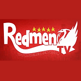 The-Redmen-Tv-Thumbnail-1024x524.png
