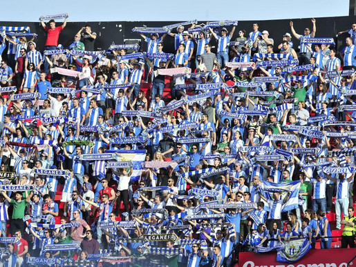 The Underdog Stories Of LaLiga - For The Fans, By The Fans