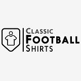 187-1873590_classic-football-shirts-logo