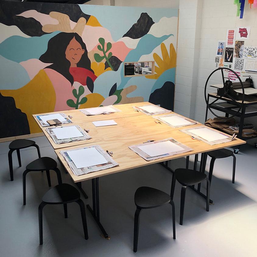 SPAS workshop space.JPG