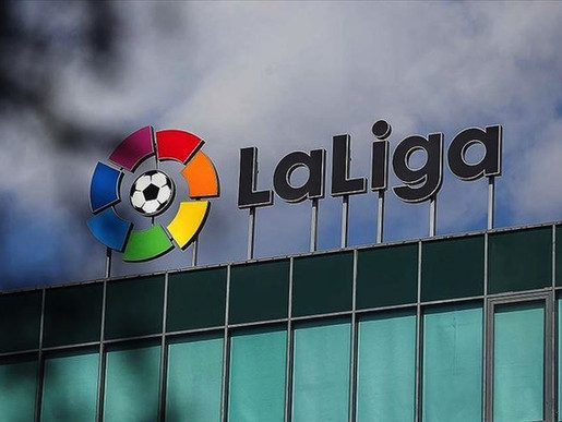Every LaLiga Team's Biggest Need In The January Transfer Window