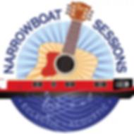 narrowboat sessions.png