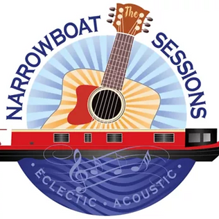narrowboat sessions.png