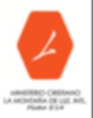 ministry logo 2020 intl.png