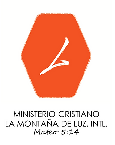 ministry logo 2020 intl.png