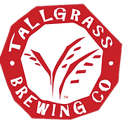 Tallgrass Brewing Co