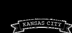 The Ainsworth - Kansas City