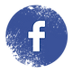 searchpng.com-facebook-splash-icon-png-i