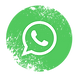 searchpng.com-whatsapp-splash-icon-png-i