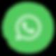 searchpng.com-whatsapp-splash-icon-png-i