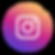 searchpng.com-instagram-splash-icon-png-