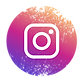 searchpng.com-instagram-splash-icon-png-
