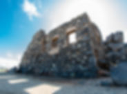 desktop_square_retina-Entrance to Bushir
