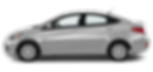 2016-hyundai-accent-se-sedan-white.png