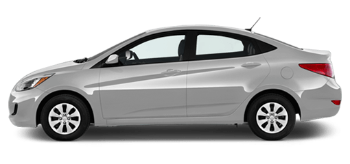 2016-hyundai-accent-se-sedan-white.png