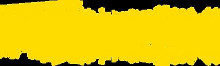faixa amarelo.png