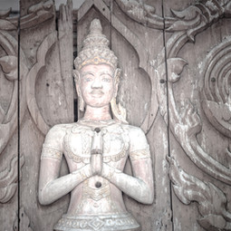 En nybegynners guide til yogahistorie
