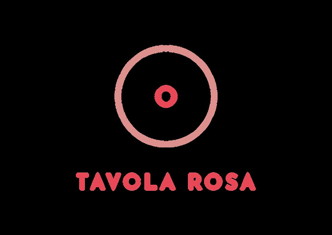 TRA001 Logo_Signet.png
