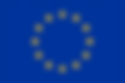 European Commission Logo.webp