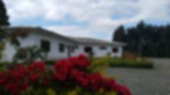 Comunidade Terapêutica Alto Vale - Clinica de tratamento de dependentes de alcool, maconha, crack, cocaína e outras drogas