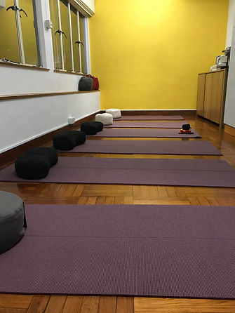 mindfully yoga mat.jpg