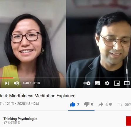 Thinking Psychologist_Mindfulness Medita