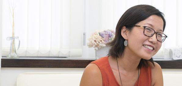 bestclinical psychologist psychotherapist