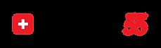 Sweet55_logo_onwhite.png