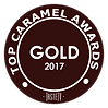 top caramel award.png