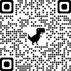 qrcode_chaplain17.wixsite.com.png