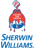 1200px-Sherwin_Williams.svg.png