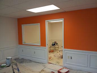 OrangeAccent.jpg