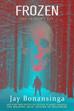A MATTER OF CHARACTER by Jay Bonansinga
