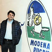 rugby_tripoli.jpg