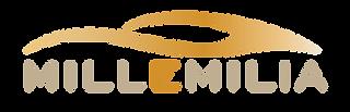 MILLEMILIA_logo.png