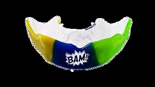 tricolore_fr_scontornato_trasp_bam_sito.