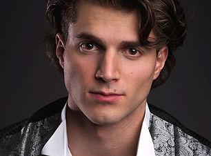 Daniel Gutmann Portrait_by Lukas Watzke