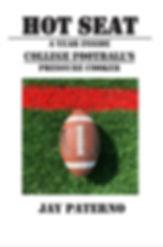 2020-05-19 Kindle Paperback Cover Pre-Bl