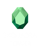 Exquadra Logo Hi Res WHITE.png
