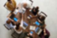 photo-of-people-doing-handshakes-3183197