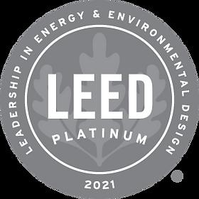 LEED 2021 PLATINUM.png
