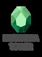 Exquadra Logo Hi Res GRAY.png