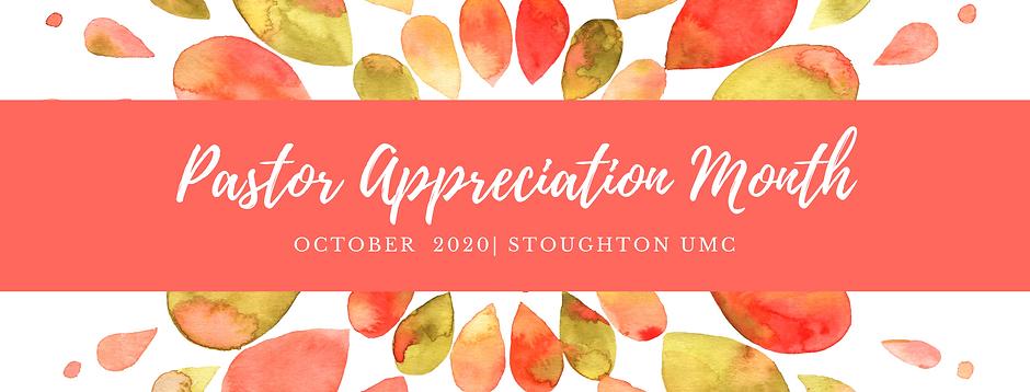 Pastor Appreciation Month.png