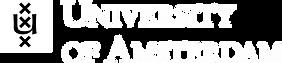 webimage-C2816AA8-4937-4485-BE4D62DBBCAD