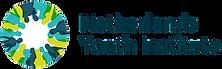 nji logo.png