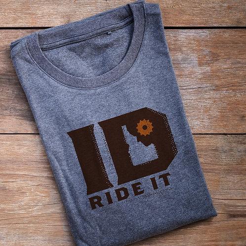 ID Ride It