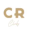 Logo CR Club.png