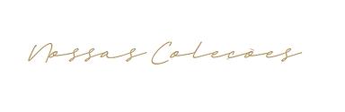 Logo Nossas Coleções.png