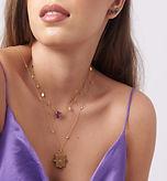 _Claudia%20Rangel1380913483_edited.jpg