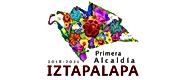 IZTAPALAPA.png